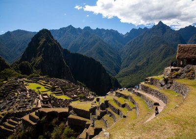 machu-pichu-earth-activation
