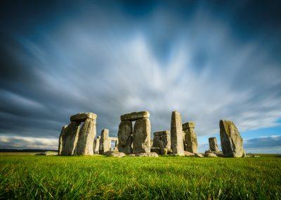 21-stonehengecirclecloud